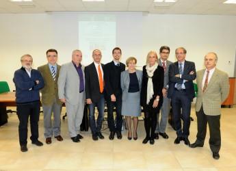 Area Vasta Romagna. A Cesena: 'Meet the professor', gran finale con  Antonello Bonci.