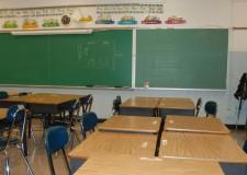 Ravenna. Organizzazione della rete scolastica, votati delibera ed emendamento.