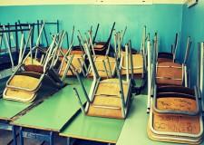 Emilia Romagna. Scuola & edilizia, Legambiente: 'ancora troppe le emergenze irrisolte'.