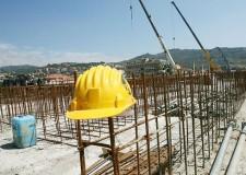 Emilia Romagna. Sicurezza sul lavoro. Cantieri edili: 'Legalità e sicurezza: una sfida possibile'.