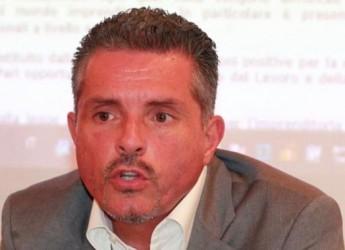 Cesena. Valsavio. Nuove deleghe all'interno della Giunta dell'Unione. Confermato Baccini nel ruolo di vice di Paolo Lucchi.