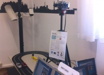 Università Bologna- Cesena. Ecco 'Smart city Lab', per l' innovazione e le nuove tecnologie.