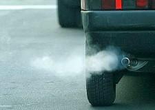 Emilia Romagna. Anti-smog: abbonamento bus scontato nei giorni di limitazione al traffico.