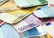 Emilia Romagna. Decreto legge revisione di spesa, Rimini estingue oltre 5 milioni di mutui.