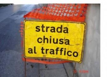 Riccione. Domani, mercoledì 16 dicembre, sottopasso di Viale Dei Mille chiuso dalle 21.