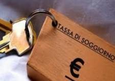 Cesena. Tassa di soggiorno: preoccupazioni di Confesercenti per il turismo.
