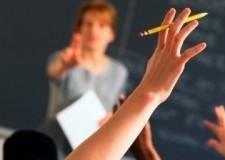 Emilia Romagna. 'Io non tremo!': cosa fare in caso di terremoto? Incontro con le scuole, a Rimini.