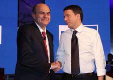 Renzi o Bersani? Primarie centro-sinistra: nel Cesenate ha prevalso Renzi, ora tutti al ballottaggio.