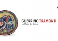 Mostra al Mic di Faenza: 'Guerrino Tramonti: La magia del Colore'.