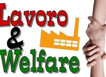 Emilia Romagna. Cooperative italiane: a Ravenna primo cantiere del welfare.