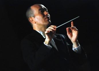 Emilia Romagna. Giuseppe Verdi, sinfonie e cori del repertorio verdiano, a Lugo.