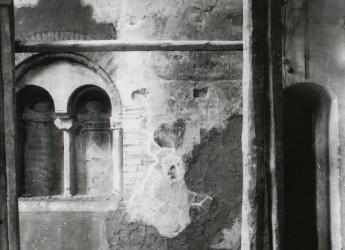 Emilia Romagna. Rimini. Un convegno sul rischio sismico del patrimonio culturale.