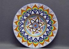 Faenza. Sei ceramisti russi in città per un periodo di formazione artistica e culturale. Occasione per visitare e conoscere il territorio.