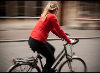 Ravenna. Torna il tradizionale appuntamento a San Pietro in Campiano con la 'biciclettata di primavera'.