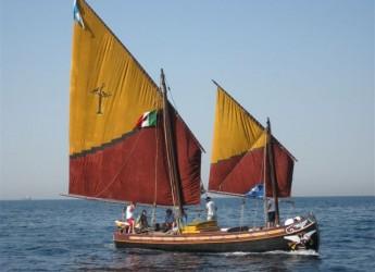 Bellaria Igea Marina. Al via il progetto pilota 'Io info under 14′ dedicato alla formazione di piccole guide turistiche 'under 14′.