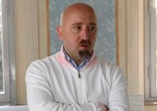 Emilia Romagna. Minacce all'ex sindaco di Vignola: la condanna dell'onorevole Bertolini.