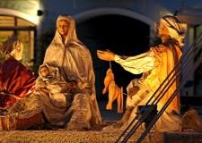 Emilia Romagna. Longiano dei Presepi e camminate di Natale: tradizioni che si rinnovano.