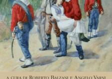 Emilia Romagna. La Romagna nel Risorgimento: presentazione del libro a Ravenna.