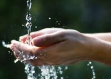 Emilia Romagna & Europa. Siccità e carenza idrica: progetto 'Water Core' e buone pratiche.