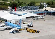 Emilia Romagna. Aeroporto Ridolfi di Forlì: proroga del bando per la gestione.