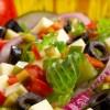 Gusto & salute. E' nato il 'Movimento per la Dieta Mediterranea il Cibo Sano e la Salute'.