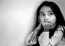 Forlì-Cesena. A Cesena 25 casi di sospetti abusi sessuali su minori negli ultimi 5 anni.