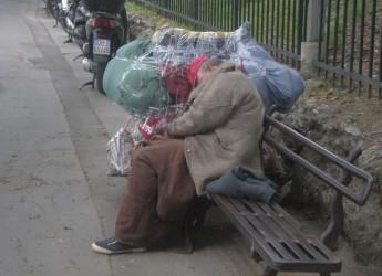 Cesena. Bilancio dei primi sei mesi di attività dell'unità di strada 'Via delle stelle'. Un sostegno a chi si trova a vivere per le strade in condizioni di marginalità.