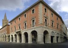 Forlì-Cesena. Bilancio 2013: Camera di commercio e sostegno all'economia del territorio.