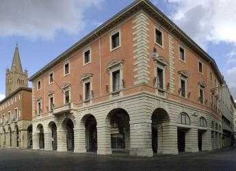 Forlì-Cesena. Focus su cooperazione territoriale nell'area adriatico-jonica promosso da Ser.In.Ar. e Antares.