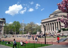 Emilia Romagna. Ravenna sbarca a New York grazie alla Columbia University.