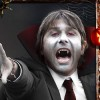 Calcio Serie A. E il week end del pallone. Con il ritorno di Conte sulla panchina della Signora d'Europa.