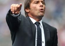 La cronaca dal divano. Juve stanca, sì, ma festeggia il suo condottiero. Il Milan in risalita. E anche 'Inter si candida.