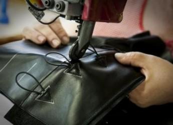 San Mauro Pascoli. Tre corsi gratuiti nel settore calzaturiero, 44 posti complessivi e 1.700 ore di formazione. L'inizio nel mese di novembre.