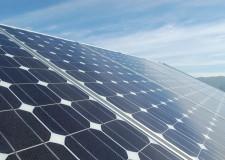 Nuove 'scuole del sole' a Cesena grazie agli impianti fotovoltaici.