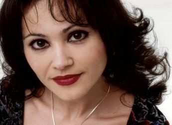 Bellaria Igea Marina. Concerto di fine anno con il soprano Gladys Rossi.