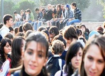 Emilia Romagna. Contributi a favore di giovani e adolescenti: cultura, sport e formazione.