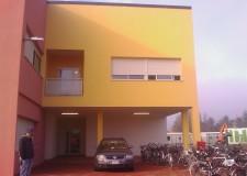 Emilia Romagna.Rimini a Molinella e Camposanto. Per imparare dal dopo terremoto.