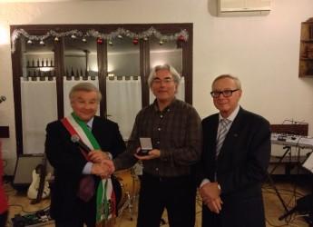 Ravenna. Il Consorzio Ravennate Ciro Menotti ha compiuto 50 anni.