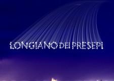 Emilia Romagna. Il Natale delle tradizioni di 'Longiano dei Presepi'.