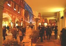 Cesena&Cesenate. Previsioni Confesercenti sullo shopping natalizio. Forse … 'stabile'.