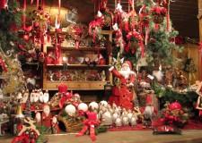 Rimini. Natale è passato: fai un regalo all'ambiente e dividi il materiale dei pacchetti!