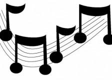 La Banda Municipale Beniamino Gigli e il Coro Play Riccione presenta 'Do re si fa.. musica'.