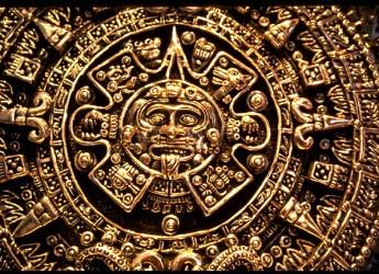 Fine del mondo: secondo i Maya entriamo in una nuova era. Favoriamo il cambiamento?