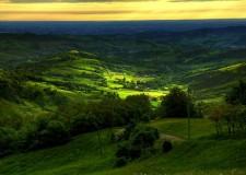 Emilia Romagna. Due milioni di euro per le zone umide: sviluppo rurale e ambiente.