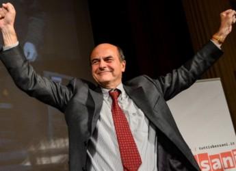 Bersani vince le Primarie, Renzi ammette la sconfitta. Ora si pensa alle elezioni 2013.