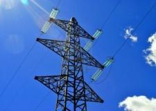 Cesena. Interrotta a San Giorgio la fornitura elettrica. Il Sindaco chiede chiarimenti.