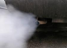 Rimini. Qualità dell'aria: stop (fino al 6 gennaio) ai blocchi della circolazione di giovedì.