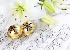 Emilia Romagna. Ravenna. Sabato 8, Concerto di Natale 2012 a Lido Adriano.