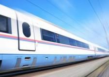 Emilia Romagna. Rimini: treni, da giugno l'alta velocità anche sulla dorsale adriatica.