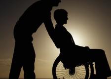 Emilia Romagna. Aumenta l'assegno di cura per le persone con gravissime disabilità.